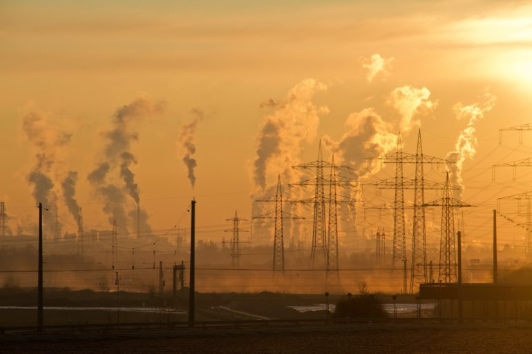 Bilan énergétique 2019 : La France n'atteint pas ses objectifs