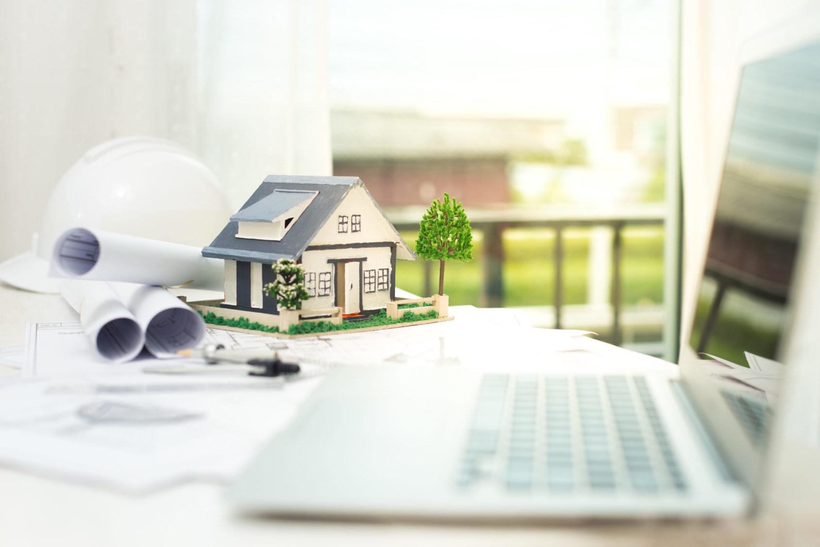 Comment économiser de l'énergie dans votre maison ?