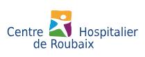 Logo CH Roubaix