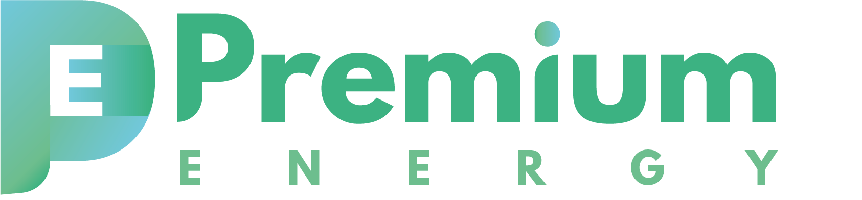 logo Premium Energy