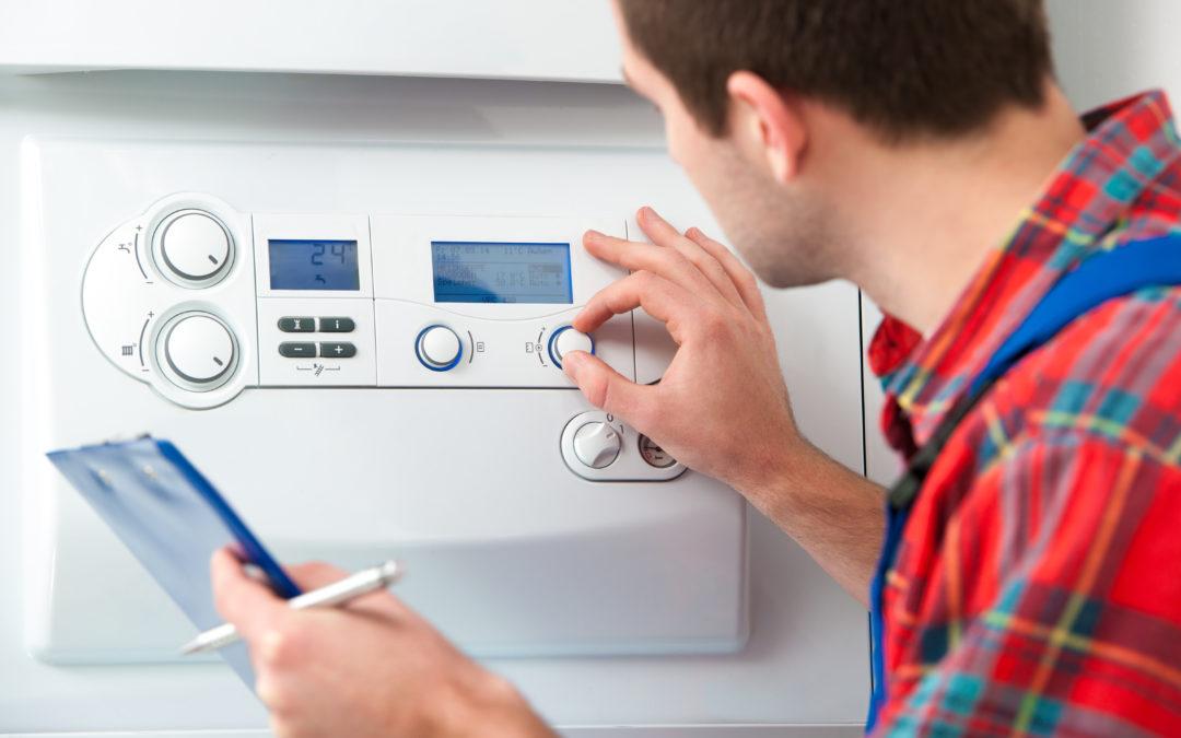 Augmentation de prix du gaz et de l'électricité à partir d'août 2021