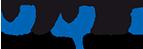 logo opqibi