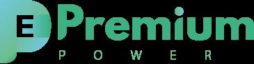 Premium Power logo